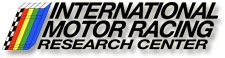 International Motor Racing Research Center at Watkins Glen